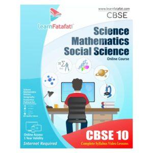 CBSE 10 History LearnFatafat CBSE Class 10 History