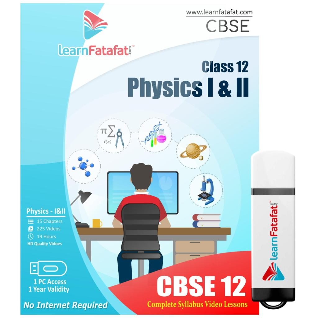 LearnFatafat | CBSE 8,9,10,11,12, All State Boards, Kids Courses & more