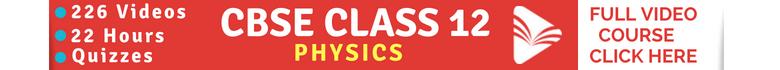CBSE Class 12 Blog Promo