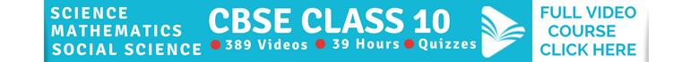 CBSE Class 10 Blog Promo1