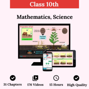 class 10 maths science