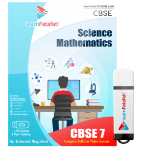 grade 7 maths science pd