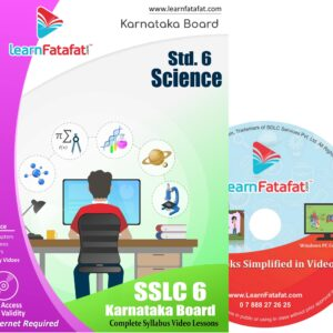 SSLC6_ScienceDVD