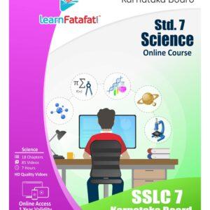 sslc7SciOnline
